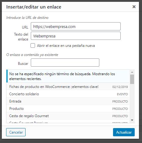 Insert-edit-link-wp-external-link