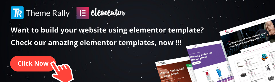 elementor_template_themerally