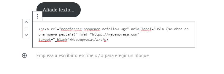 example-no-follow-link-wordpress
