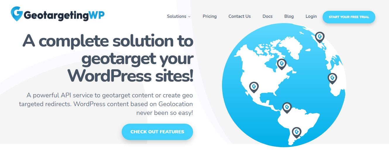 geo-targeting-wordpress