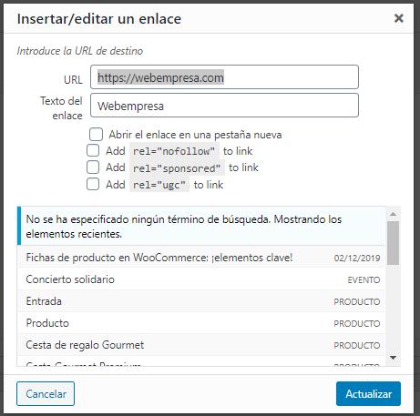 insert-edit-link-editor-wordpress