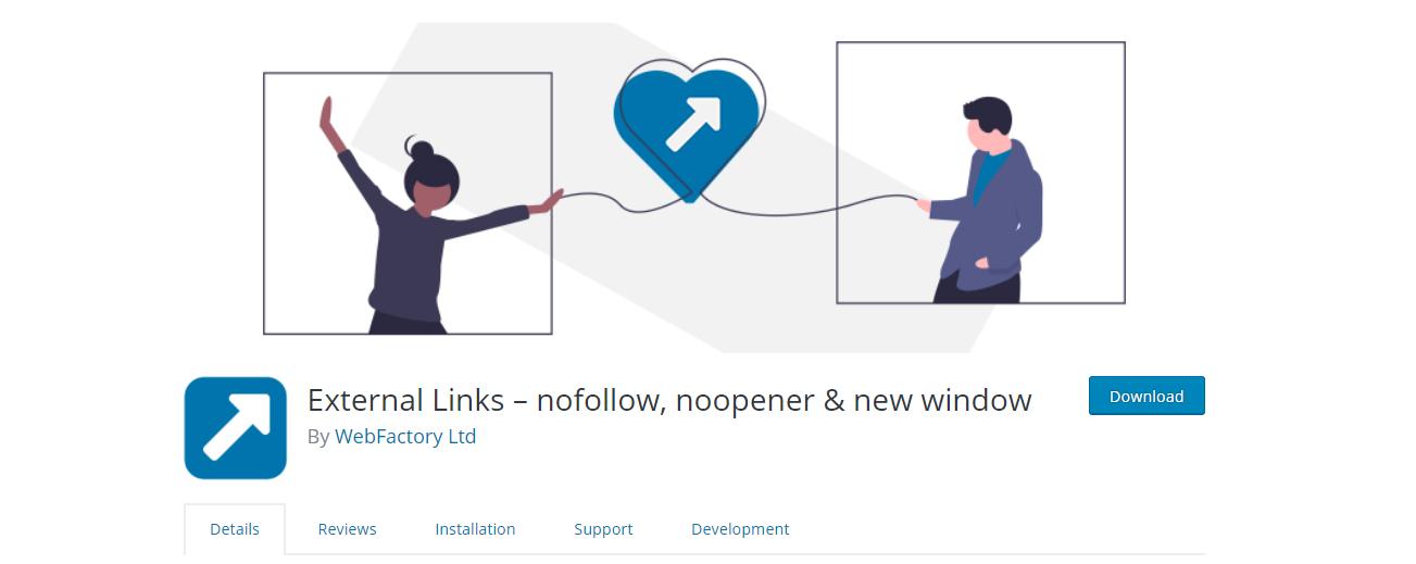 nofollow-nofollow-links-in-wordpress
