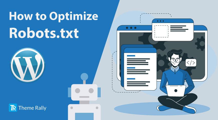 optimize-robots.txt-in-wordpress