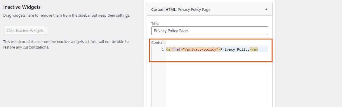 privacy-html