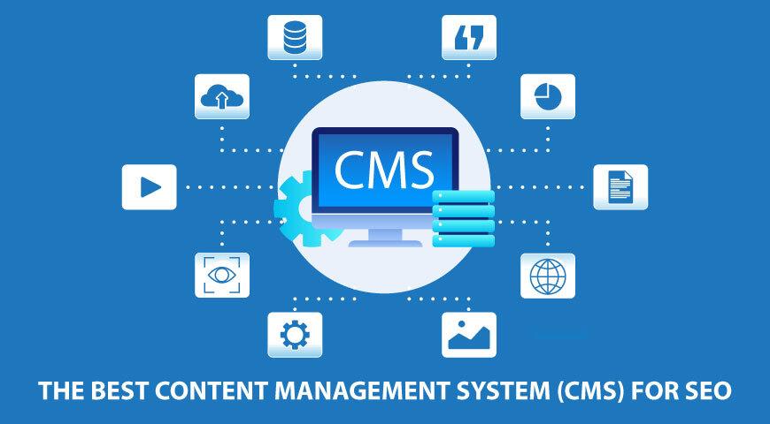 wordpress-cms-best-cms-for-seo
