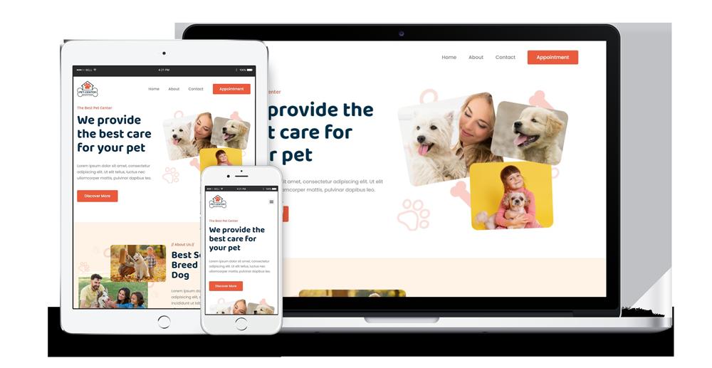 pet-center-pet-care-pet-shop-website-template