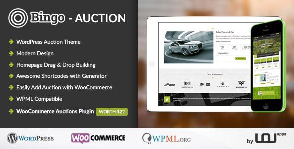 ibid-bingo-wordpress-theme-auction