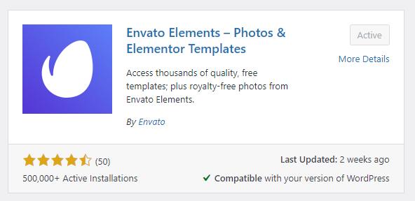 envato-elements