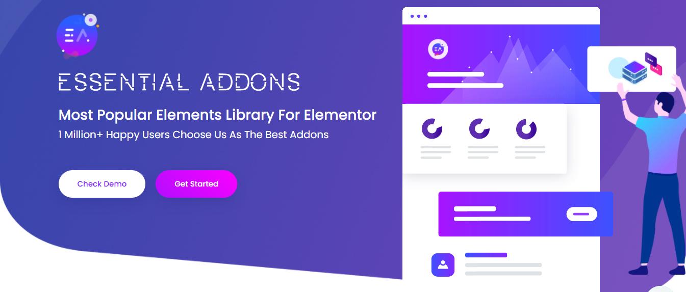 essential-elementor-addons