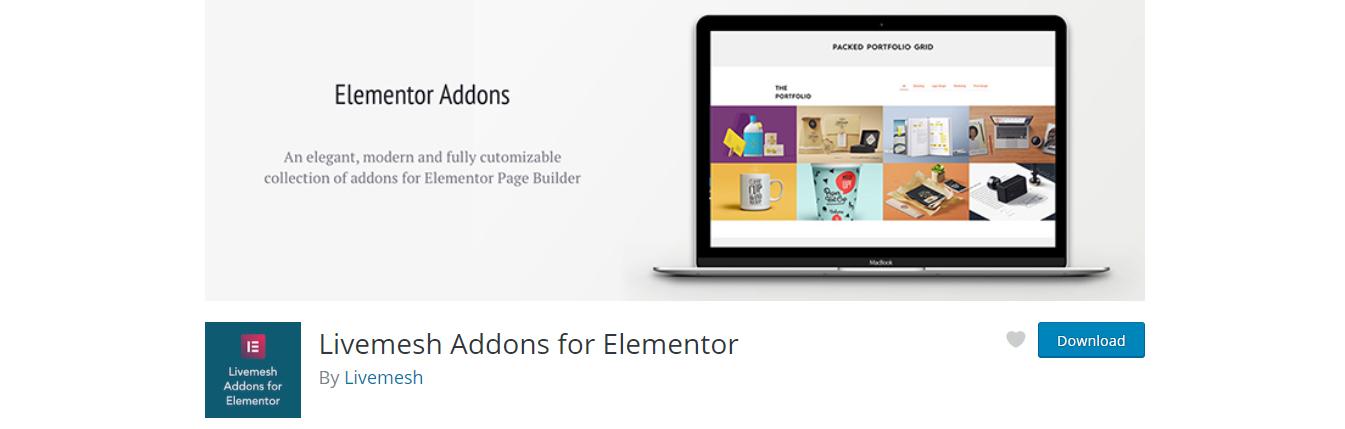 elementor-addons-plugin