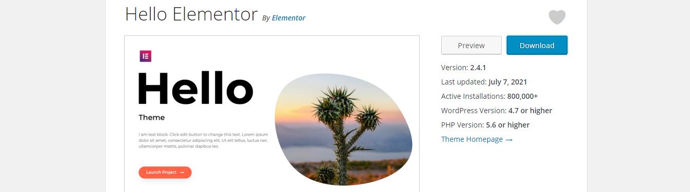 hello-best-elementor-theme