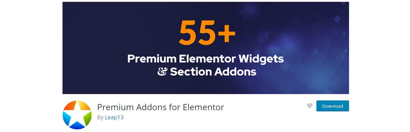 premium-elementor-addons