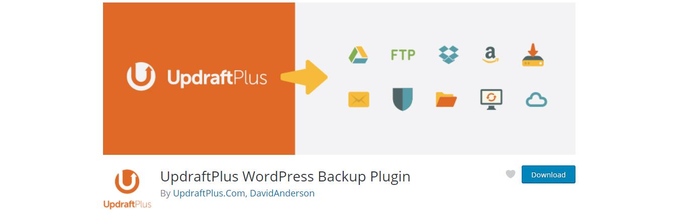 undraftplus-wordpress-backup-plugins