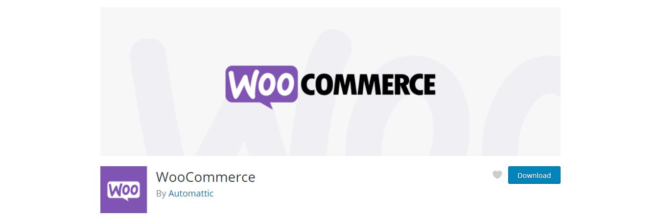 woocommerce-must-have-wordpress-plugins