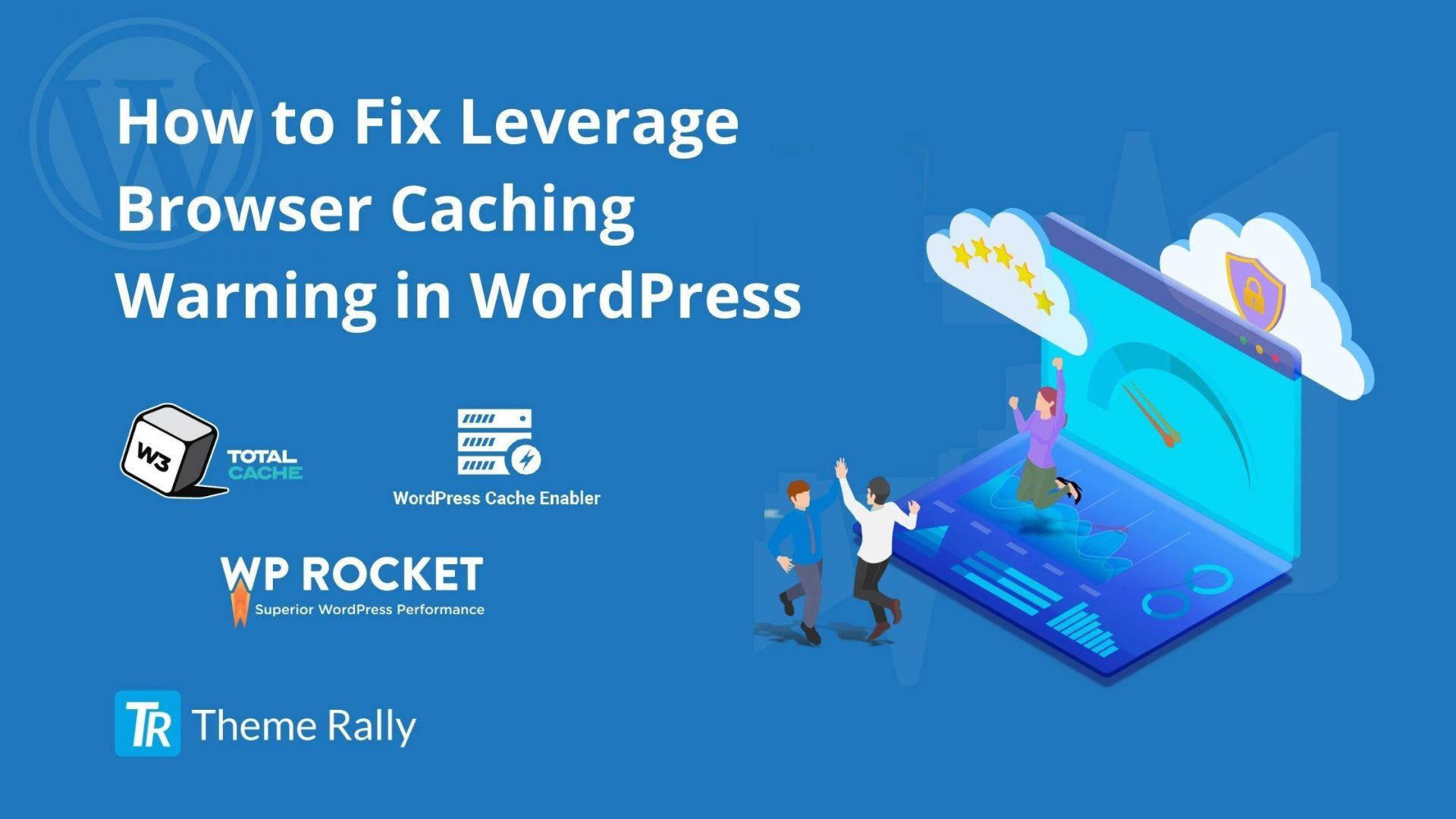 leverage-browser-caching-wordpress