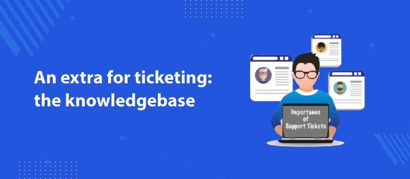 support-ticketing-system-wordpress