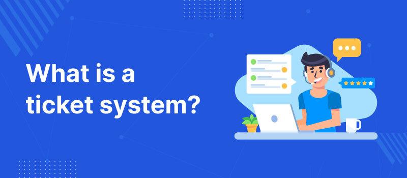 wordpress-ticket-system