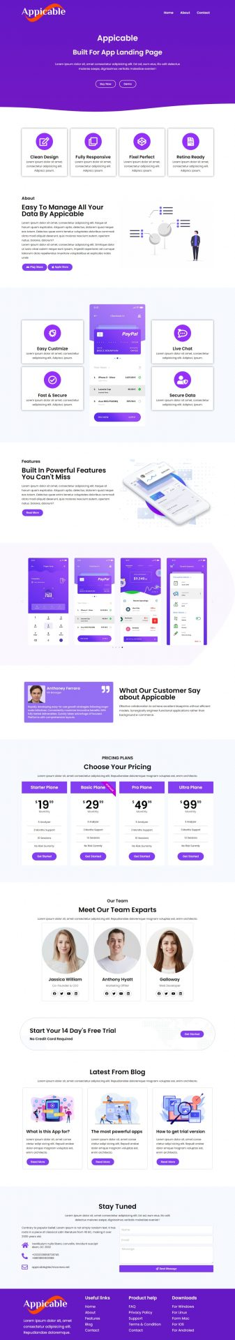 appicable-featured